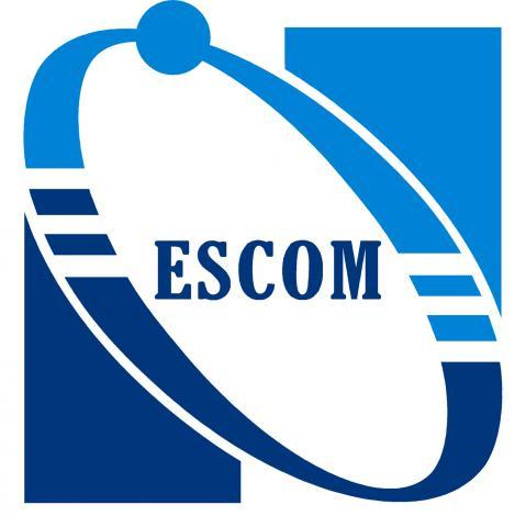 escom s management change Eskom's approach to energy efficiency and energy efficiency and demand side management dsm involves public awareness and drive to instil cultural change to.